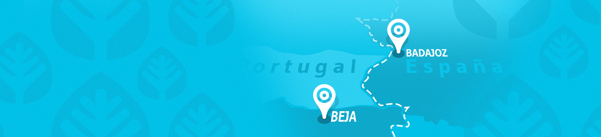 Abrimos nuevas oficinas en Portugal (Beja)