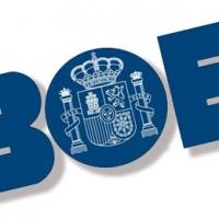 boe_1.jpg