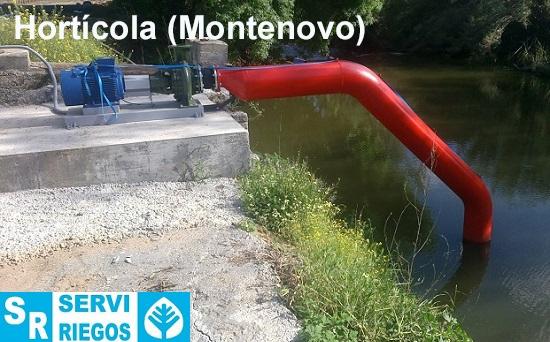 horticola-montenovo.jpg