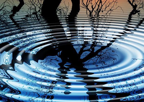 agua-para-noticia.jpg