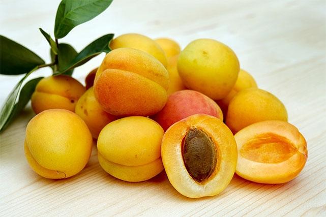 Problemas de precios en la fruta de verano