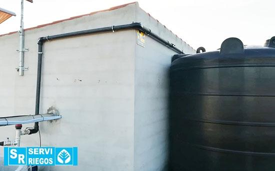 serviriegos-fertirrigacion-olivar-superintensivo-moura-7.jpg