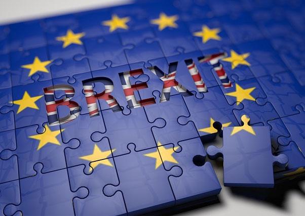 ¿Como afectará el Brexit a la agroalimentación?