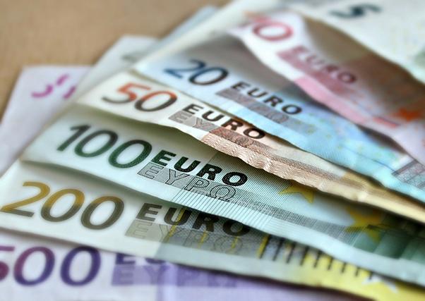 Hasta 7.000 € de ayuda a los agricultores por la crisis del COVID-19