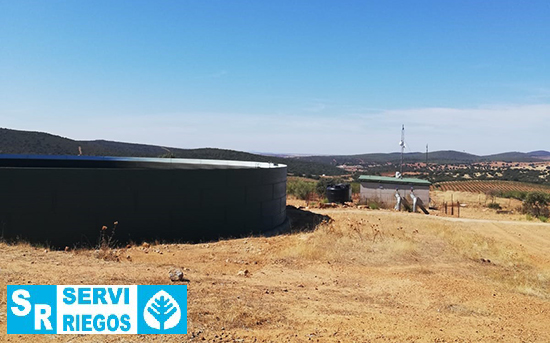 deposito-para-almacenamiento-de-agua-en-Ferreira.jpg