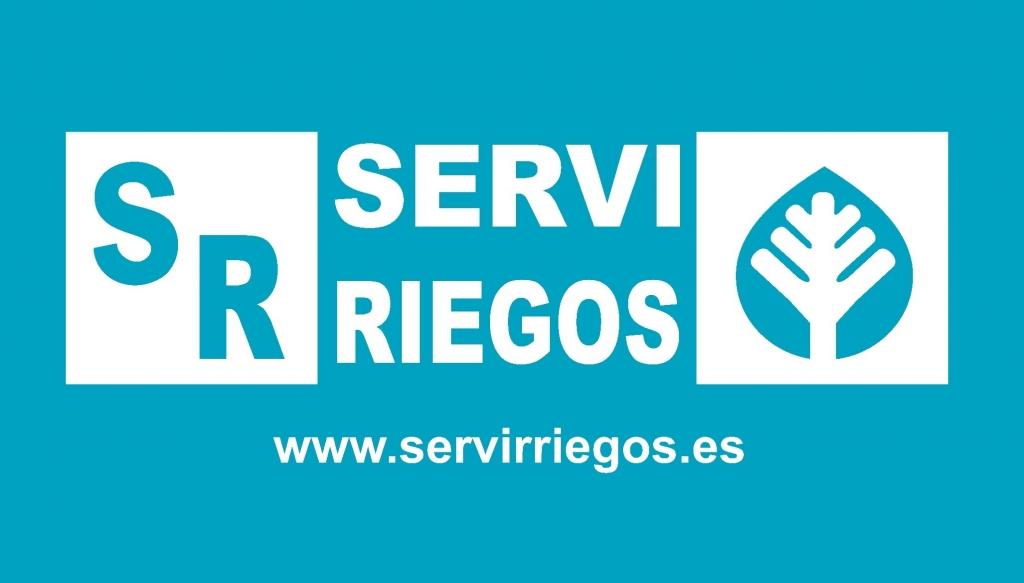 Fertilizacion en finca Rio Seco para olivar en superintensivo. Beja (Portugal).